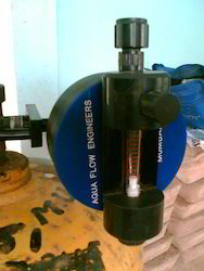 Pool Chlorinator - Swimming Pool Chlorinator Manufacturer ...