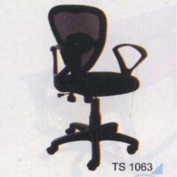 Stylish Call Center Chairs