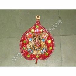Meena Ganesha