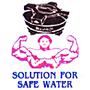 Sree Bhavani Polymers