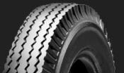 Jeep Radial Tyre