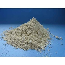 Tamarind Kernel Powder (TKP)