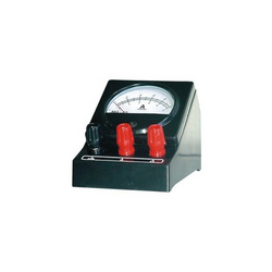 Manual Galvanometer for Laboratory