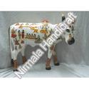 Kamdhenu Cow Statues