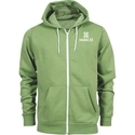 Men Zip Hoodies