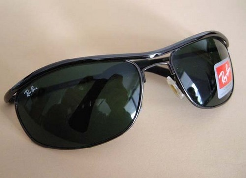 14955934ce6b Love Kush - Manufacturer of Rayban Sunglasses Made In USA   Books ...