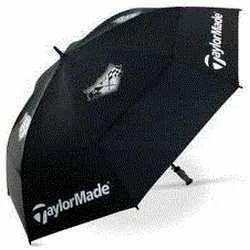 Taylor Made Umbrellas