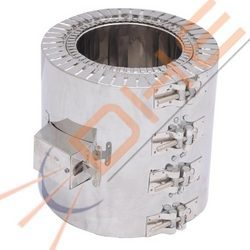 Industrial Ceramic Band Heaters