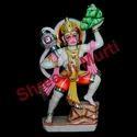 Hanuman Ji Idol Murti