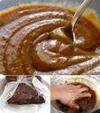 Tamarind Paste/Pulp