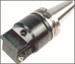 Vmc Cutting Tools At Best Price In India