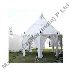 Arabian Tent | Mahavira Tents India Private Limited Delhi | Exporter in Sahibabad Industrial Area Ghaziabad | ID 3428950897  sc 1 st  IndiaMART & Arabian Tent | Mahavira Tents India Private Limited Delhi ...