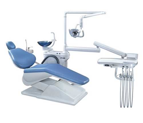 Dental Chair Manufacturer In Mumbai Dental Chair Suzy Nova
