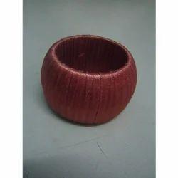 Napkin Ring (NR_2008_1)