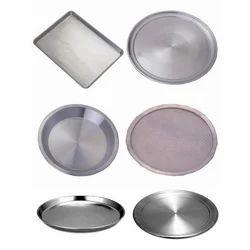 Aluminum Pan & Tray