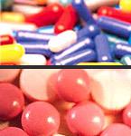 Cygnus Healthcare Specialities Pvt. Ltd.