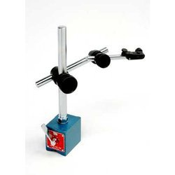 Heavy Duty Magnetic Base