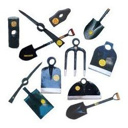 fabricated agriculture tools miral enterprises exporter in