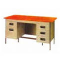 Steel Tables Sot-04