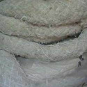 Industrial Asbestos Lagging Rope