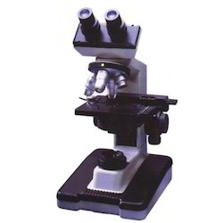 Binocular Medical Microscope
