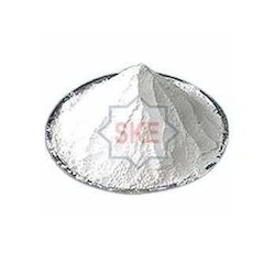 Hydrated Lime Ca(OH)2, Cas No: 1305-62-0, 50 Kg Bag