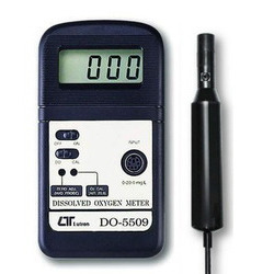 Lutron DO-5509