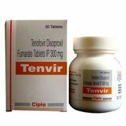 Tenvir India