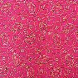 Embossed Handmade Paper In Jaipur Rajasthan Embossed