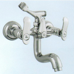 Wall Mixer Telephonic Sparrow Series