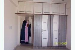 Design Of Almirah For Bedroom Trendy Modern Almirah Designs House - Design of almirah for bedroom