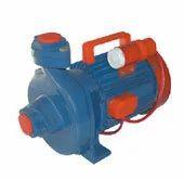 Low Head Water Pumps