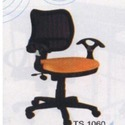 Call Center Chair