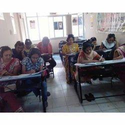 GRE Classes