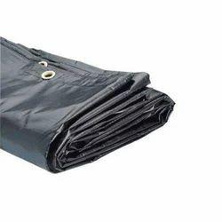 Waterproof Tarpaulins Sheet
