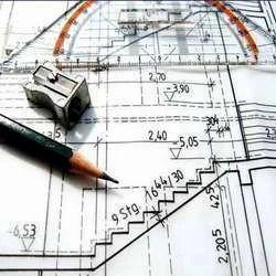 Building Construction Consultancy Services