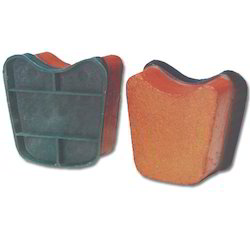Polishing Abrasive Stone