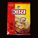Food Packaging Laminated Pouch