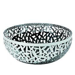 Steel Table Bowl