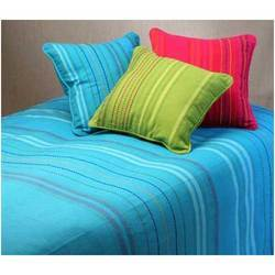 Home Textile And Fabrics