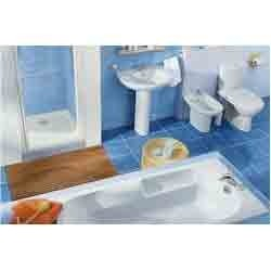 Kohler Sanitary Ware | A Unit OFJignesh Retail India Private ...