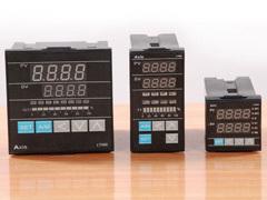 Dydac Controls