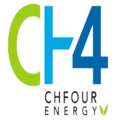 C. H. Four Energy Solutions
