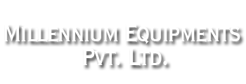 Millennium Equipments PVT. LTD.