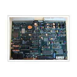 Multilayer PCB Assemblies
