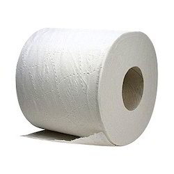 Toilet Paper Roll - Toilet Paper Ka Roll Suppliers, Traders ...