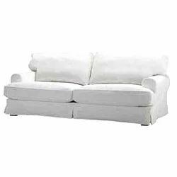 Upholstery (U-01)