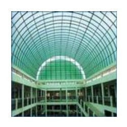 Multi Wall Roofing Sheets Multi Wall Roof Sheets Latest