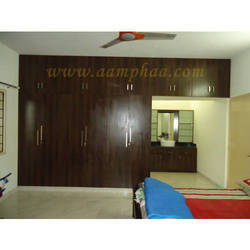Bedroom Furniture In Pakistan