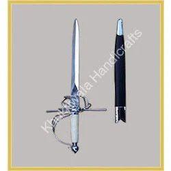 Rapier Dagger